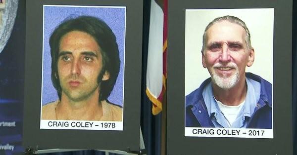 Пропилян живот: Мъж 39 години в затвора за двойно убийство, което не е извършил