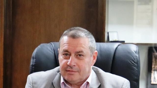 Българинов: Твърдо убеден съм да не допусна спекулации на изборите