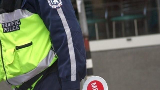 Нарушено предимство на русенско кръстовище -  ранена е пътничка