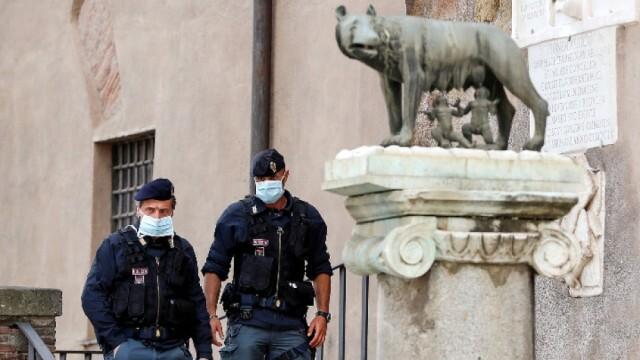 Анализ на италиански вестник: Защо смъртността от КОВИД-19 в България, Румъния, Албания е слаба?