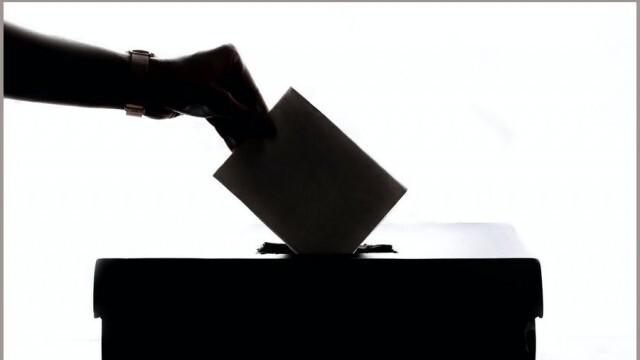 Към 10 часа: 9,12% е избирателната активност в област Плевен
