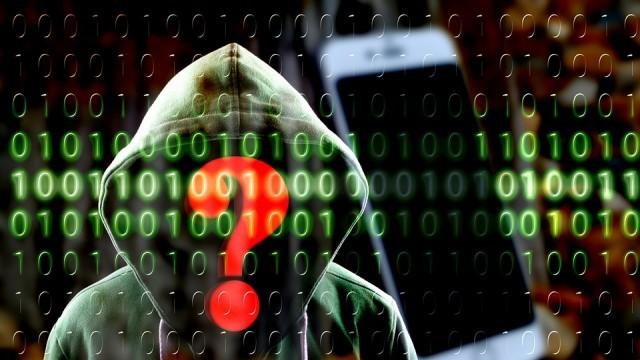 На вниманието на бизнеса: Не пренебрегвайте киберсигурността в условията на социална изолация