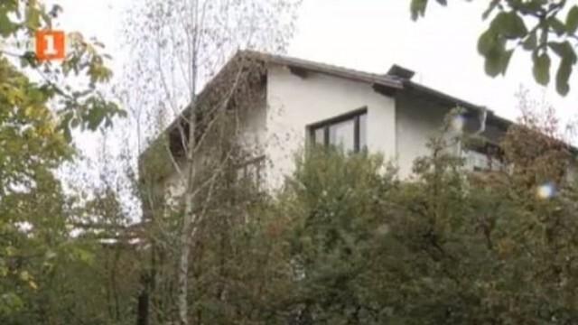 Затварят частен старчески дом след сигнали за насилие