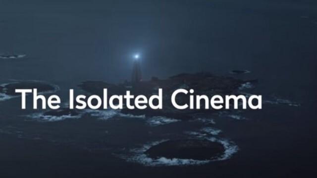 Кинофестивал търси ентусиаст, който да гледа филми на самотен остров (ВИДЕО)