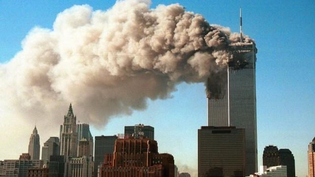 Подновяват процеса срещу обвиняемите за атентатите на 11 септември