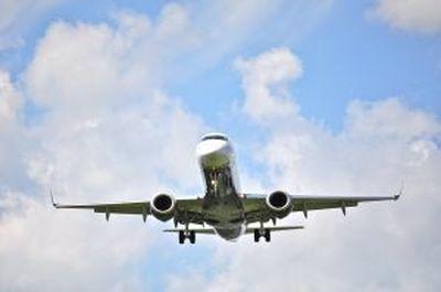 Изчезналият самолет: Няма информация на борда да е имало българи