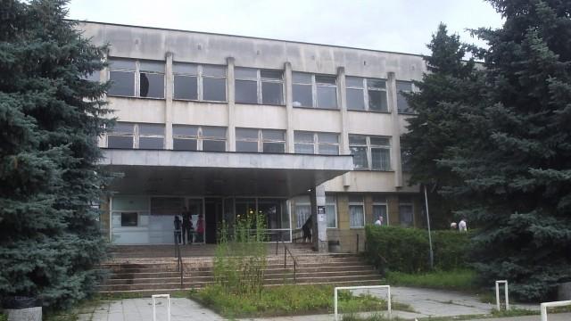 Ловеч: Съдебни-изпълнители атакуваха болницата