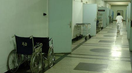В ЕС сме с най-много болници и най-лоши здравни показатели