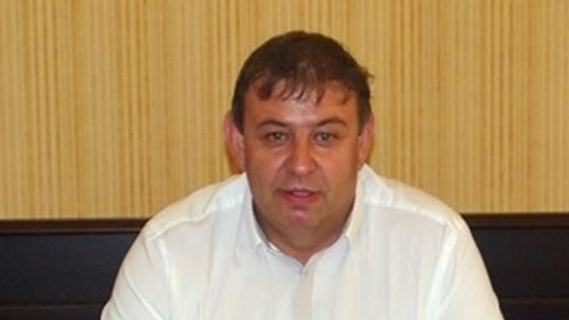 БСП издигна кандидатурата на Мирослав Михайлов за кмет на Червен бряг