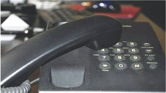 МВР открива телефонна линия за изборни нарушения