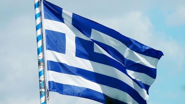 Гърция удължава ограничителните мерки за влизане до 19 април 2021 г.