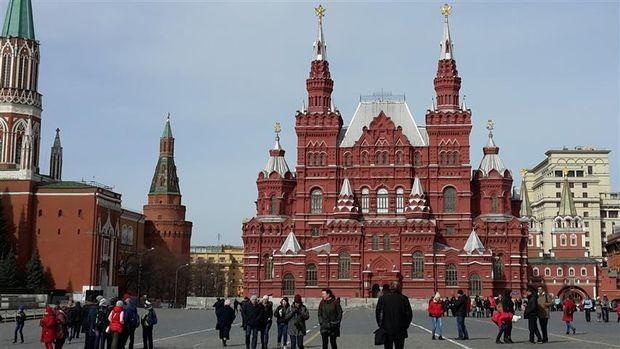 """Москва създава """"Покемон Гоу"""" за исторически личности"""