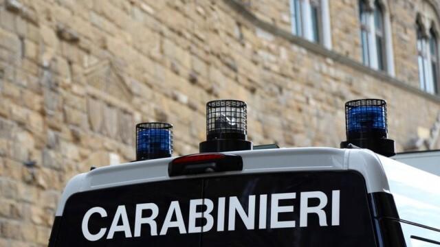 Издирван в цяла Европа българин, съден за убийството на жена си, е заловен в Италия