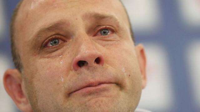 Тити Папазов: Не знам дали премиерът има право да приеме акците на
