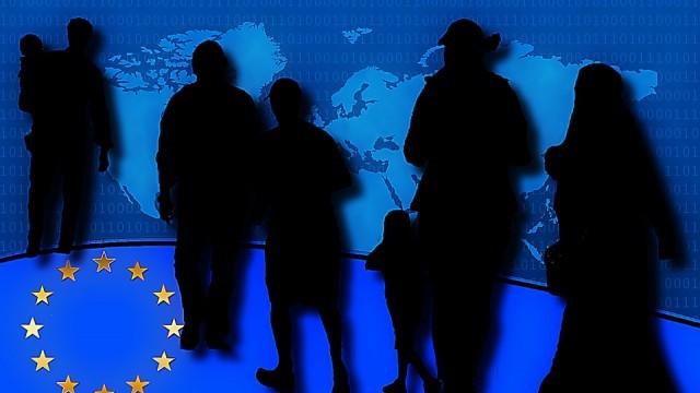 Бежанска пандемия! Турция пусна мигрантите към България и Гърция!