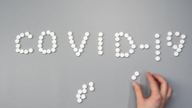 126 новозаразени с COVID-19 в Русе за последното денонощие