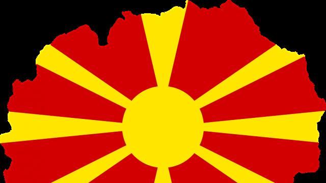 Карантина за лидерите на двете най-големи партии в Северна Македония