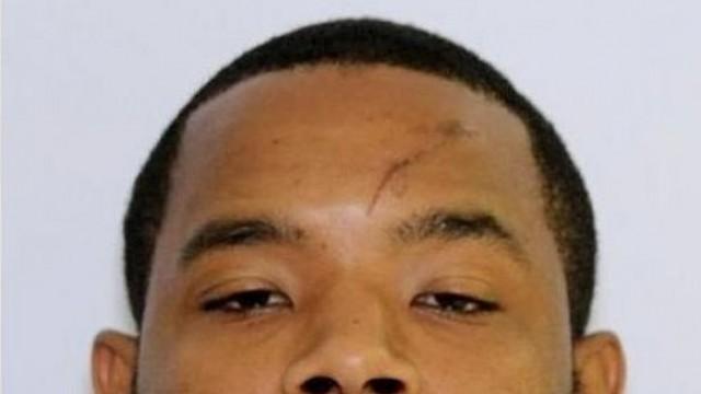 Убива трима и ранява двама в Еджуд, тръгва с колата, прострелва още един в Уилмингтън