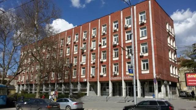 Окръжната прокуратура внесе в съда обвинителни актове срещу полицейски служители за искане на подкуп