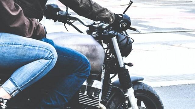 Плевен почита загиналите мотористи с мотообиколка и молебен