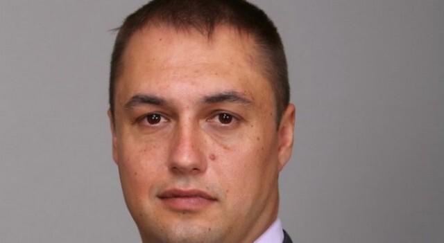 Преференция обърка реда в листата на ГЕРБ: Иван Миховски пак става депутат