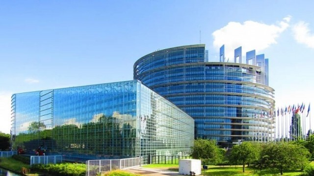 Европейският парламент обсъжда как COVID-19 влияе върху световния ред