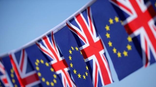 Британците решиха: Великобритания напуска ЕС