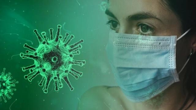 12 души са установени с коронавирус в Русенско за последните 24 часа, четирима са починали