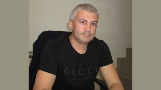 Пламен Атанасов, представител на МЛ-КОНСУЛТ-2009 ЕООД: Инвестициите в зелената индустрия са иновация