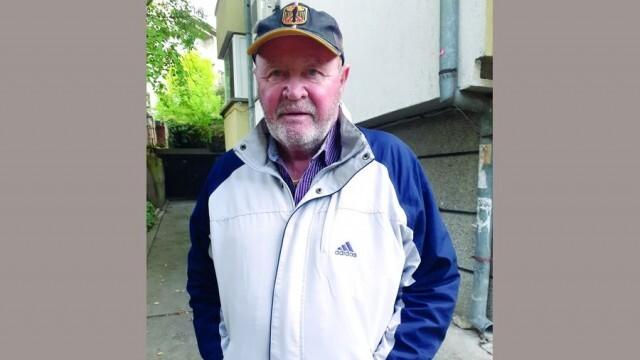 """75 години в. """"Септемврийска победа"""" и неговият продължител в. """"Посоки"""": Най-надеждният информатор за плевенския спорт"""