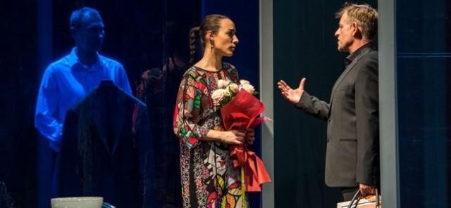 Гледаме две звездни театрални комедии през януари в Канев център