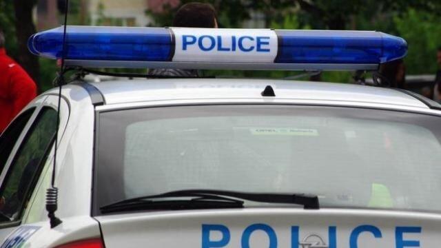 Трагедия! Мъж застреля брат си заради имот и сам сложи край на живота си