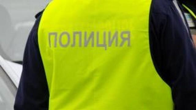 Две пияни жени зад волана в Русе нацелиха дърво и автомобил