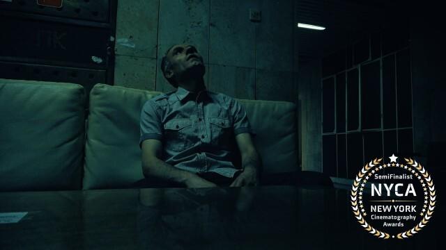 Късометражен филм на 36-годишен силистренец е на полуфинал на фестивал в Ню Йорк