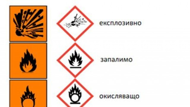 В Русе отново ще се събират опасни отпадъци от домакинствата