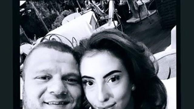 Катрин Тасева вярва, че Николай Щерев ще пребори COVID-19