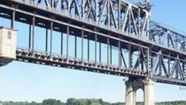 Няма да затварят Дунав мост, ремонтът е завършен
