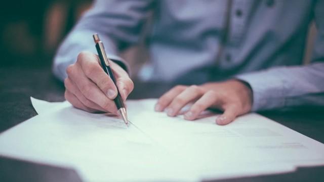 КРИБ настоява промяна в закона за извънредното положение в частта за съотношението 60/40