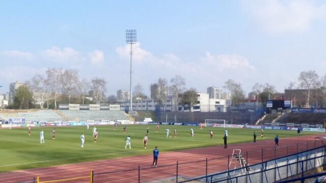 Новият футболен сезон в елита стартира на 24 юли, вижте решенията на БФС