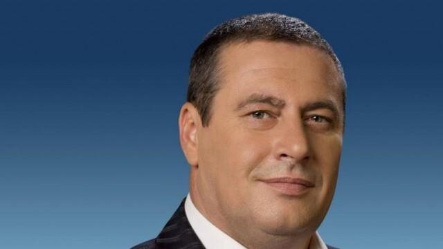 Българинов свиква консултации за избор на РИК за президентските избори