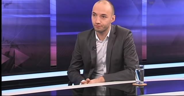 Политолог: Гласуването за Емил Димитров ще определи новото парламентарно мнозинство