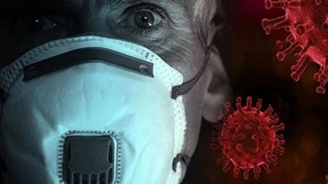 Установен е 1 нов случай на коронавирус в Плевен, общо 38 за страната