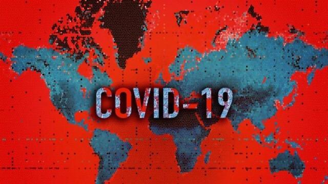 COVID-19 - Какво се случва по света?