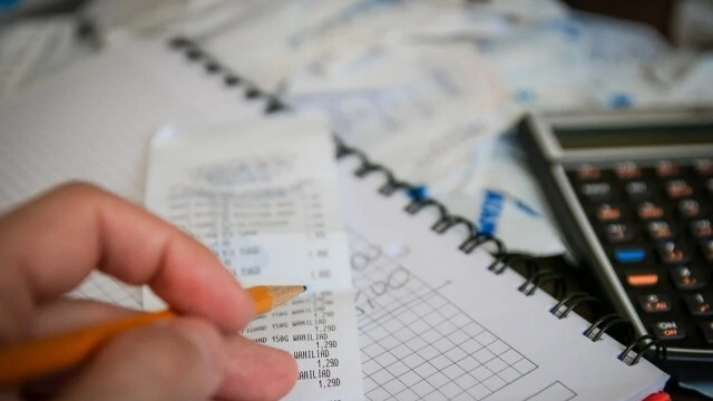 Правителството одобри проект за промени в данъчните закони