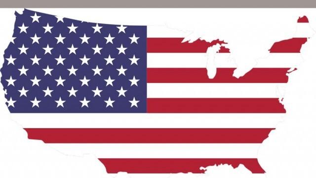 Епидемията от COVID-19 в САЩ започва да излиза от контрол -  втори щат с 1 милион заразени