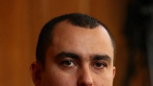 Александър Иванов, ГЕРБ: Имотите за настаняване от онлайн платформите ще се регистрират