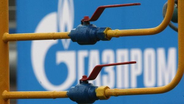 Точно на 3 март цената на руския газ за България падна с 40%