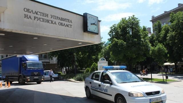 В Русе пристигат 213 000 бюлетини за изборите