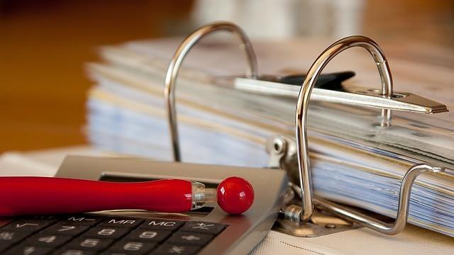 Комисия изработва проект за правилник за работата на новия Общински съвет