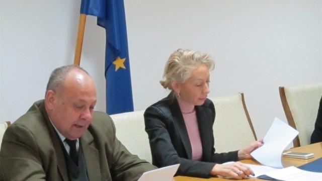 От началото на годината 1415 акта за нарушения са съставили служители на РДГ – Ловеч